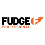 logo fudge