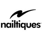 logo nails 3