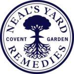 logo neals yard