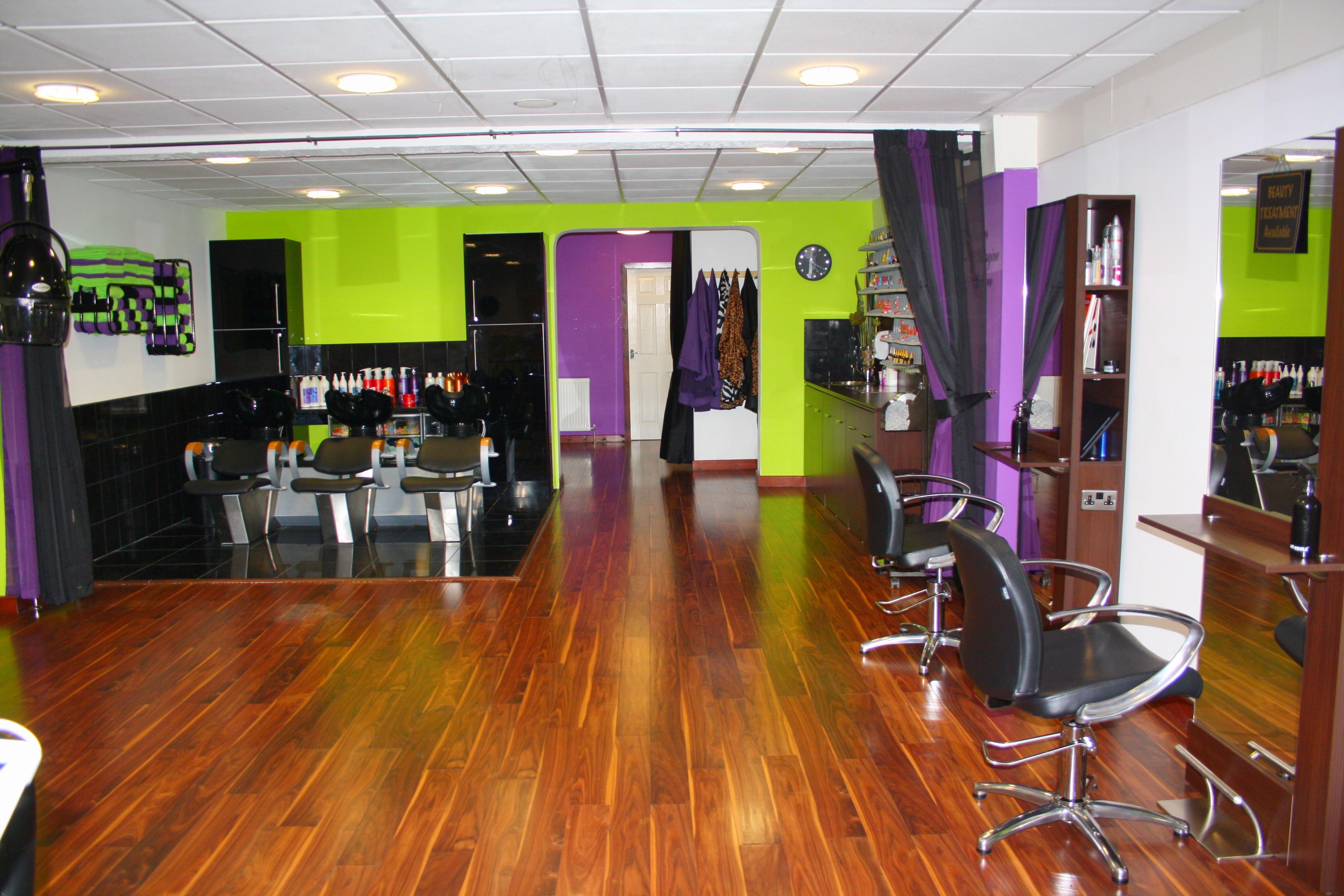 shop floor 2