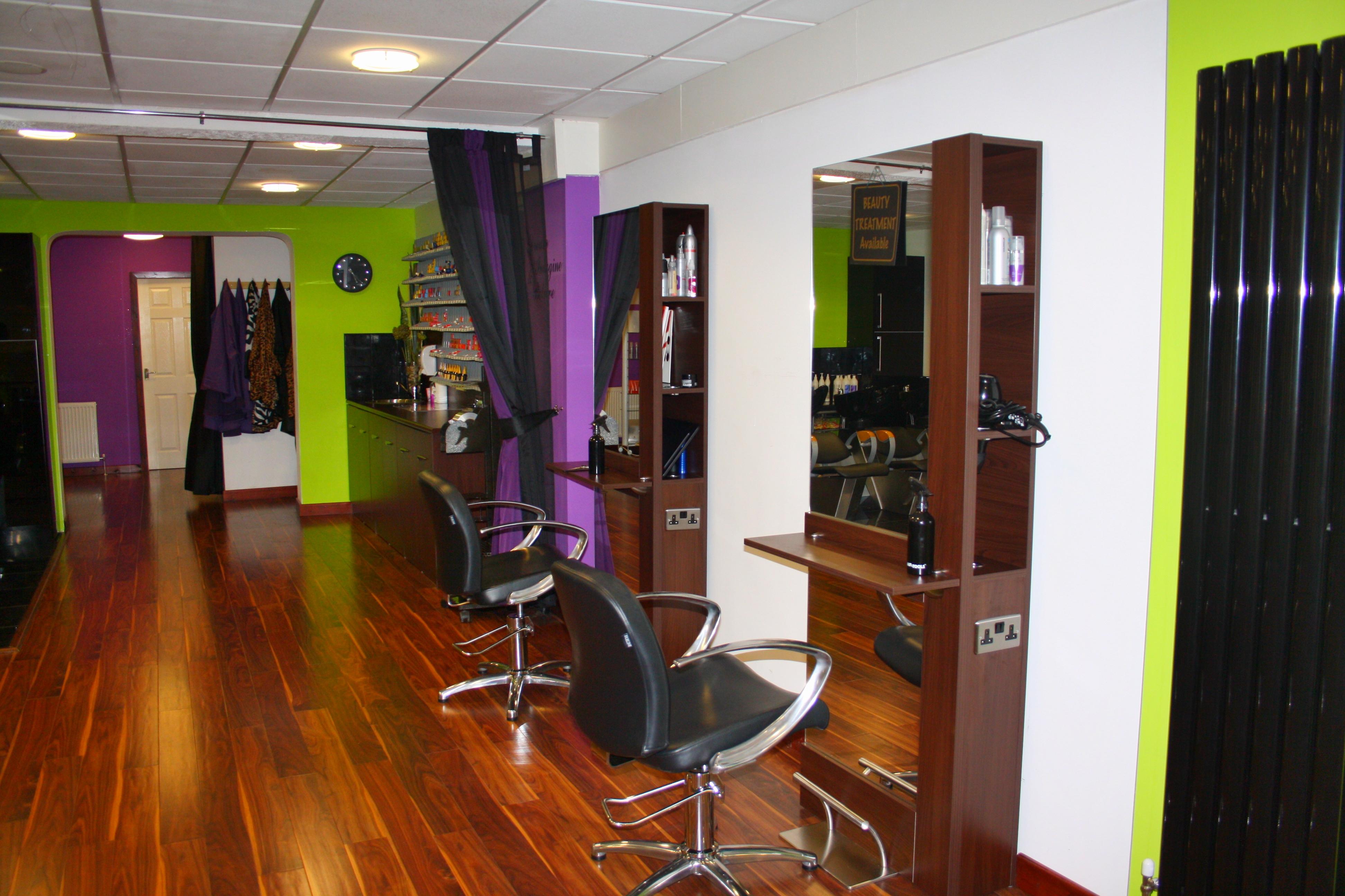 shop floor 4